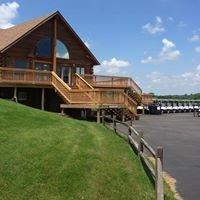River Valley Golf Course