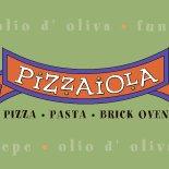 Pizzaiola North Babylon