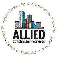 Allied Construction Services, Inc.