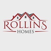 Rollins Homes