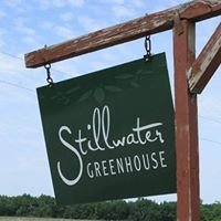 Stillwater Greenhouse