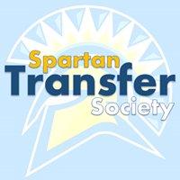 Spartan Transfer Society
