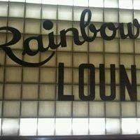 Rainbow Lounge