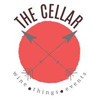 The Cellar at White Oak