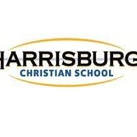 Harrisburg Christian School