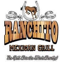 Ranchito Grill