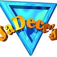 JaDecc'S Inc.