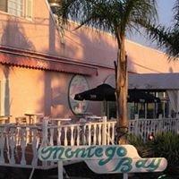 Montego Bay Grill & Bar
