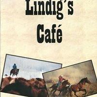 Lindig's Cafe