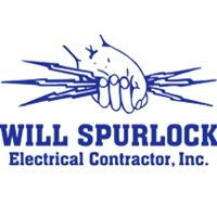 Will Spurlock Electric