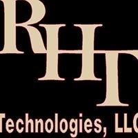 RHT Technologies