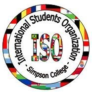 SC: International Students Organization