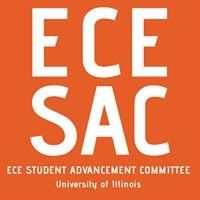 ECE SAC - ECE Illinois Student Advancement Committee