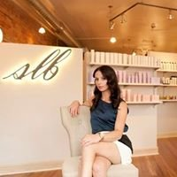 SLB salon & boutique