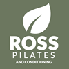 Ross Pilates & Conditioning