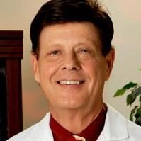 Dr. Dan A Waddell