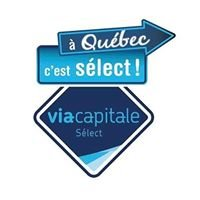 Via Capitale Sélect