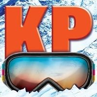 KidPak Ministries