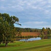Orchard Lake Campground. Saluda NC