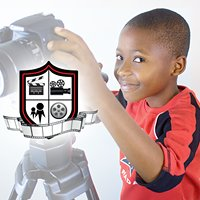 Film Camp for Kids and Youth