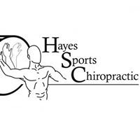 Hayes Sports Chiropractic