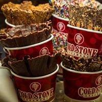 Cold Stone Creamery, Johnston, IA