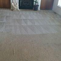 Steam Magic Carpet & Upholstery