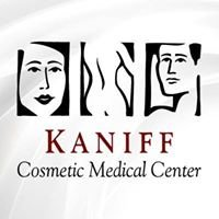 Kaniff Cosmetic Medical Center