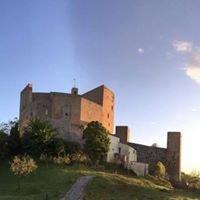 Castello di Montefiore Conca - Rocca Malatestiana