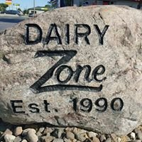 Dairy Zone