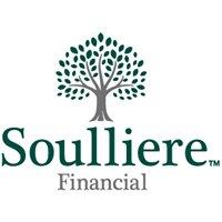 Soulliere Financial