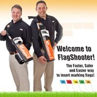 Flagshooter Inc.