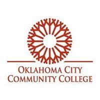 Oklahoma City Community College Cultural Programs