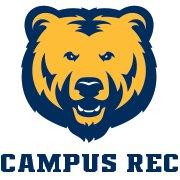 UNC Campus Recreation Center