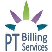 PT Billing Services