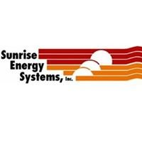 Sunrise Energy Systems