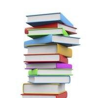 Lewis & Clark Community College Bookstore