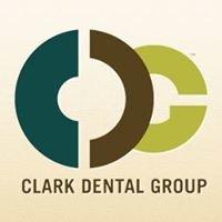Clark Dental Group