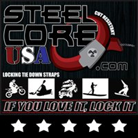 Steelcore USA