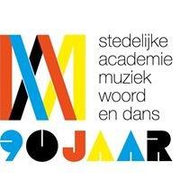 Academie MWD Ninove