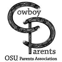 Cowboy Parents