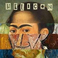 Helicon History of Art Undergraduate Society - HHAUS