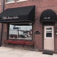 Fifth Street Salon and Gifts