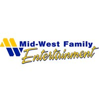 Mid-West Family Entertainment