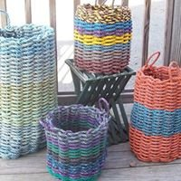G & L Float Rope Creations