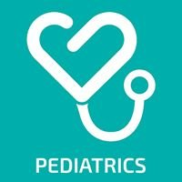 Central Florida Health Care - Lakeland Pediatrics