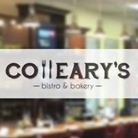 Colleary's Bistro