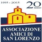 Associazione Amici di San Lorenzo Varigotti