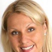 Dr. Sherri Hogendobler DC