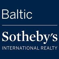 Baltic Sotheby's International Realty - Estonia
